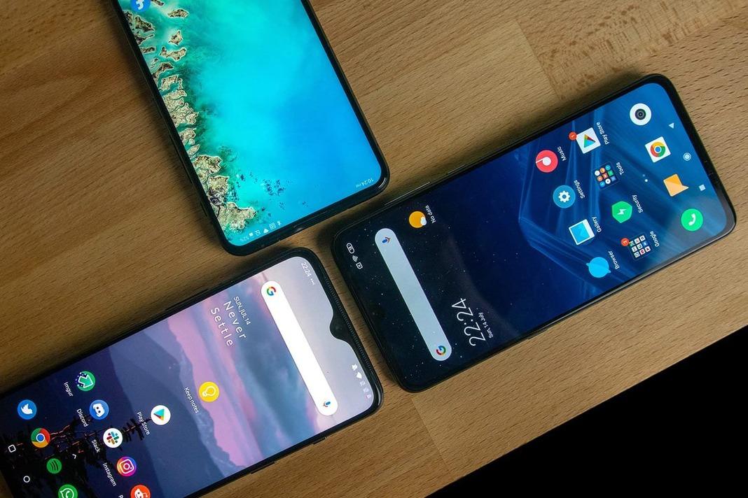 Xiaomi Mi 9 Pro – новый самый лучший в мире смартфон, и вот почему