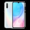 Xiaomi Mi 9 Lite 6/128GB White/Белый Global Version