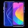 Xiaomi Mi 9 Lite 6/128GB Blue/Синий Global Version