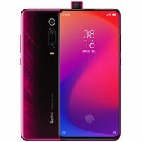 Xiaomi Mi 9T Pro 6/64GB Red/Красный Global Version