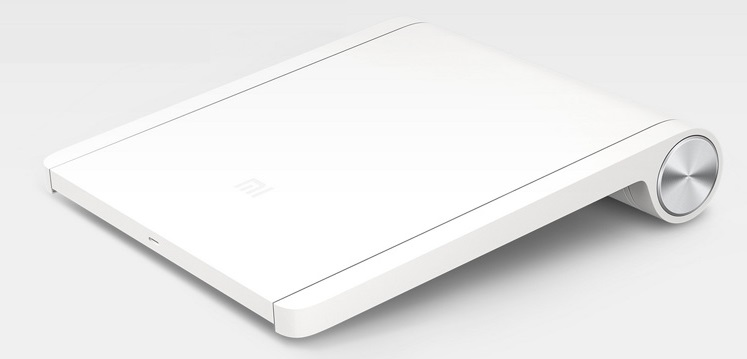 Xiaomi Mi WiFi Router Mini